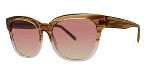 Vera Wang V481 Sunglasses