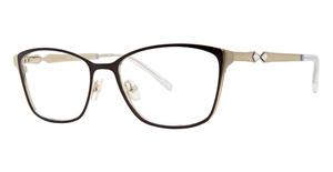 Vera Wang Taja Eyeglasses