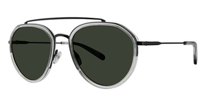 Original Penguin The Shady Sunglasses