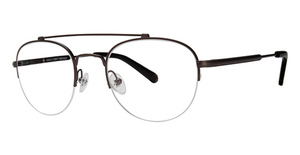 Original Penguin The Pickwick Eyeglasses