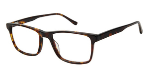 Aristar AR 18654 Eyeglasses