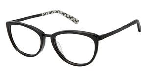 Isaac Mizrahi New York IM 30039 Eyeglasses