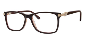 KONISHI KA5850 Eyeglasses