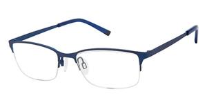 Aristar AR 16396 Blue