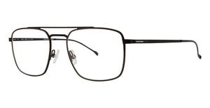 Lightec 30092L Eyeglasses