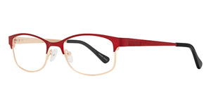 Zimco HB 712 Eyeglasses