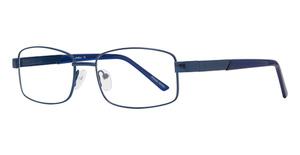 Zimco CC 105 Eyeglasses