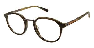 Sperry Top-Sider RIVERA Eyeglasses