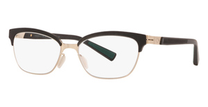 Costa Del Mar 6S3013 Eyeglasses