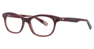 Costa Del Mar 6S1005 Eyeglasses