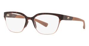 Costa Del Mar Ocean Ridge 230 Series Eyeglasses