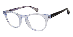 Robert Graham Zoltan Eyeglasses