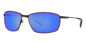 Costa Del Mar Turrett 6S6009 Sunglasses