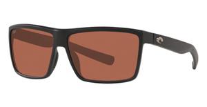 Costa Del Mar Rinconcito 6S9016 Sunglasses