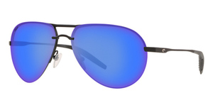Costa Del Mar 6S6006 Sunglasses