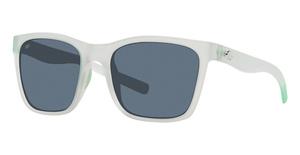 Costa Del Mar Panga 6S9037 Sunglasses