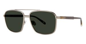 Original Penguin The Earl 2.0 Sun Sunglasses