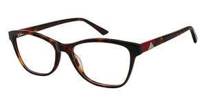 Kay Unger K217 Eyeglasses