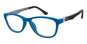 Nickelodeon Paw Patrol PP04 Eyeglasses