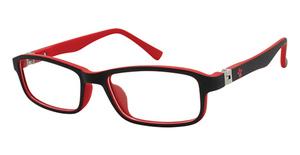 Nickelodeon Paw Patrol PP05 Eyeglasses