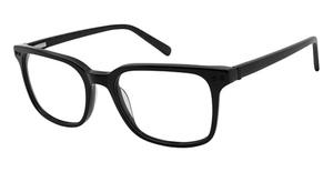 Van Heusen H164 Eyeglasses