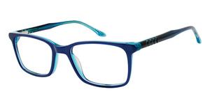 Hasbro Nerf BRUCE Eyeglasses