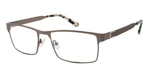 Van Heusen H161 Eyeglasses