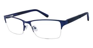 Van Heusen H162 Eyeglasses