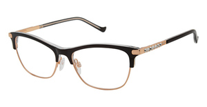 Tura TE260 Eyeglasses
