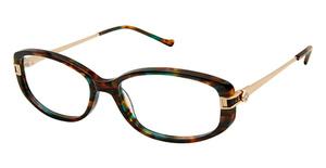 Tura R576 Eyeglasses