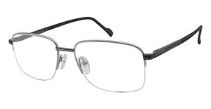 Stepper 60174 SI Eyeglasses