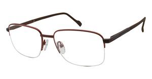 Stepper 60174 Eyeglasses