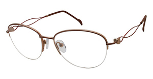 Stepper 50177 Eyeglasses