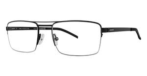 Lightec 30095L Eyeglasses