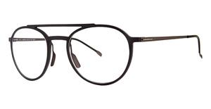 Lightec 30070L Eyeglasses