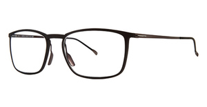 Lightec 30072L Eyeglasses