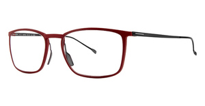Lightec 30072L Dark Red