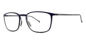 Lightec 30073L Eyeglasses