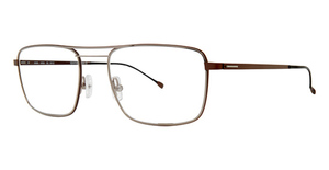 Lightec 30090L Eyeglasses