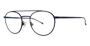 Lightec 30093L Eyeglasses