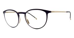 Lightec 30076L Eyeglasses