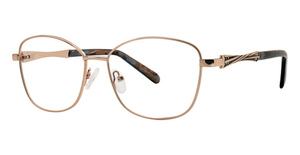 Avalon Eyewear 5067 Eyeglasses