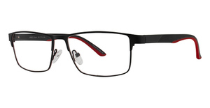 Wired 6082 Eyeglasses