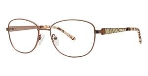 Avalon Eyewear 5073 Eyeglasses