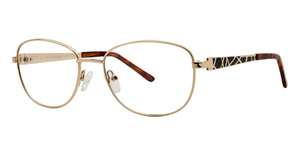 Avalon Eyewear 5073 Eyeglasses