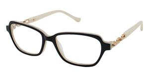 Tura R577 Eyeglasses