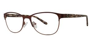 Vivian Morgan 8095 Eyeglasses
