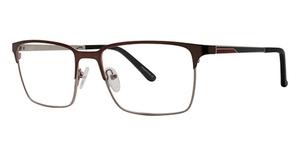 Wired 6084 Eyeglasses