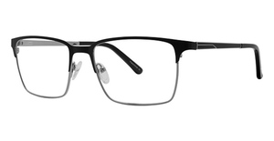 Wired 6084 Eyeglasses