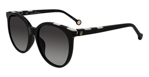 CH Carolina Herrera SHE794 Sunglasses